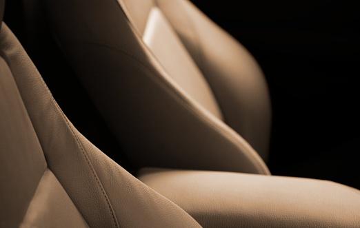 Side By Side「modern car seats」:スマホ壁紙(8)