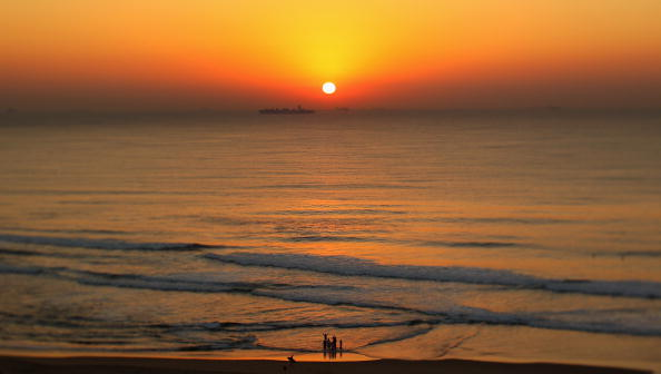Dawn「Views Of South Africa」:写真・画像(0)[壁紙.com]