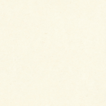 Textured Effect「Plain white recycled paper background」:スマホ壁紙(0)