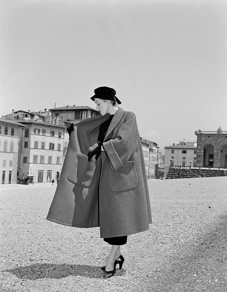 Street「Italian Fashion」:写真・画像(3)[壁紙.com]