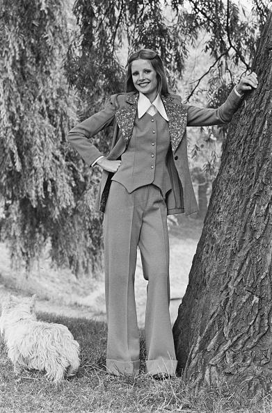 Wide「70s Trousers」:写真・画像(0)[壁紙.com]