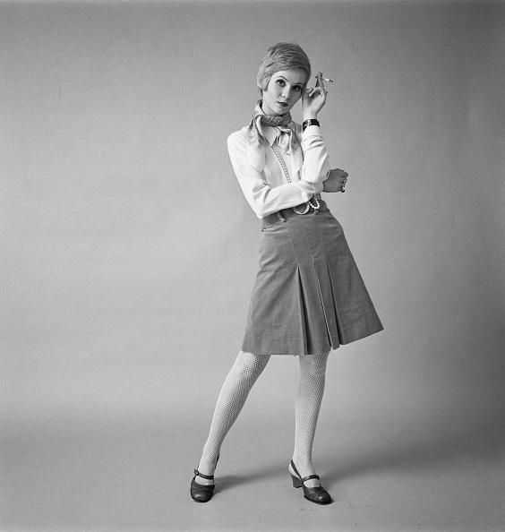 Skirt「Casual Wear」:写真・画像(14)[壁紙.com]