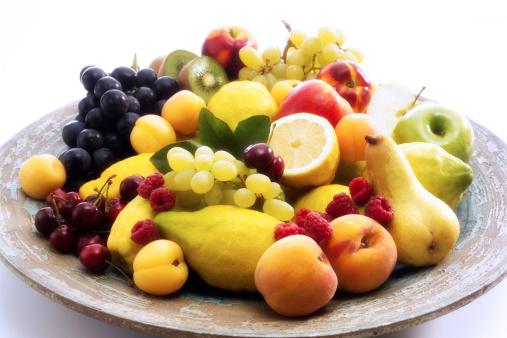 Kiwi「Varied fruit」:スマホ壁紙(17)