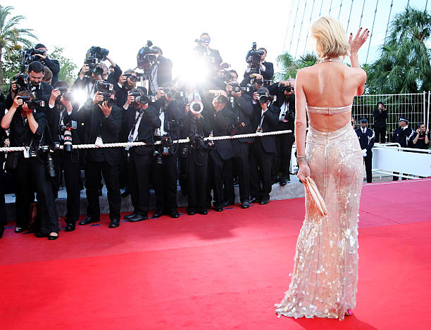 Looking For Eric Premiere - 2009 Cannes Film Festival:ニュース(壁紙.com)