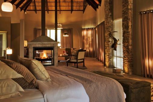 South Africa「Chitwa Chitwa Private Game Lodge, South Africa」:スマホ壁紙(7)
