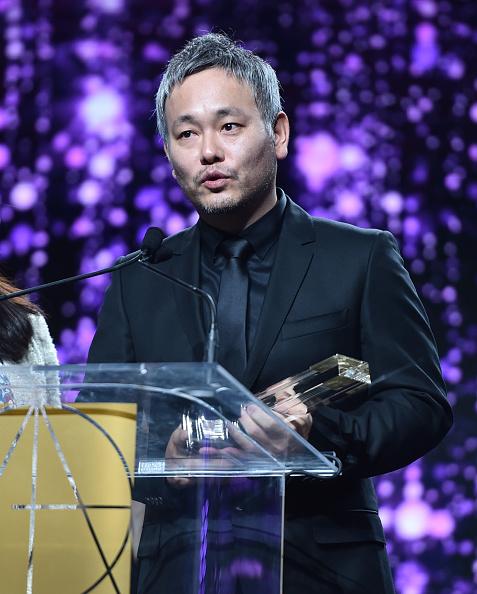 Art Directors Guild Award「24th Annual Art Directors Guild Awards - Show」:写真・画像(13)[壁紙.com]