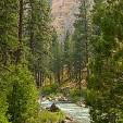 Salmon River - Idaho壁紙の画像(壁紙.com)