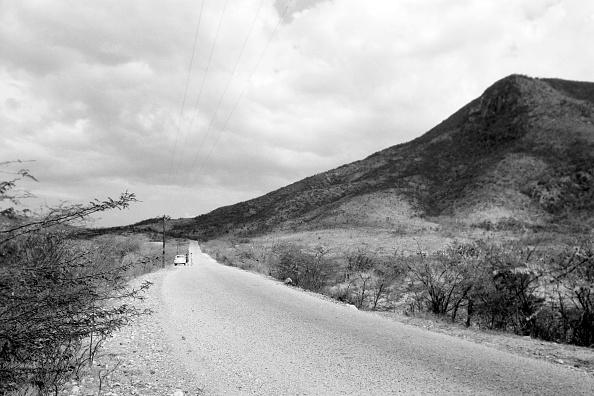 Power Equipment「From Cap-Haitien To Port-Au-Prince」:写真・画像(18)[壁紙.com]