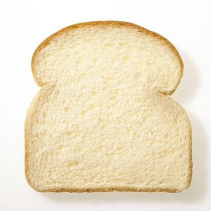 Bread「Bread」:スマホ壁紙(11)
