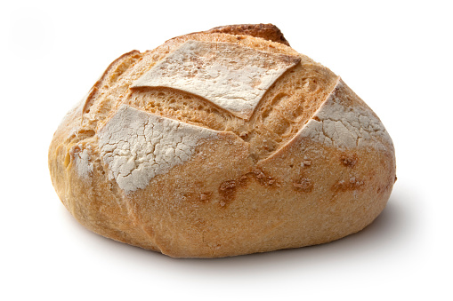 Bread「Bread:」:スマホ壁紙(19)