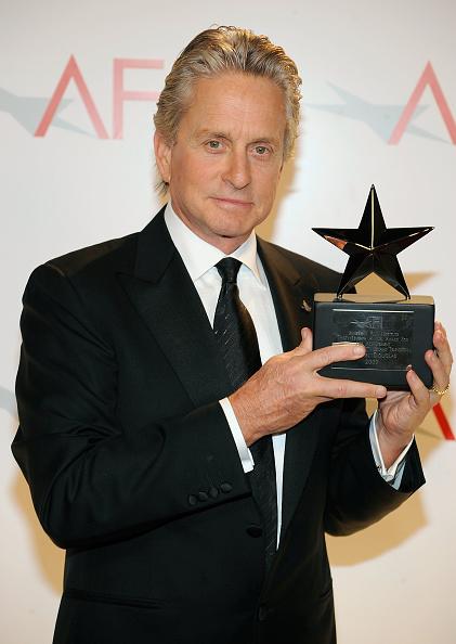 Motion Picture Association of America Award「37th AFI Life Achievement Award On TV Land Prime - Award Presentation」:写真・画像(4)[壁紙.com]