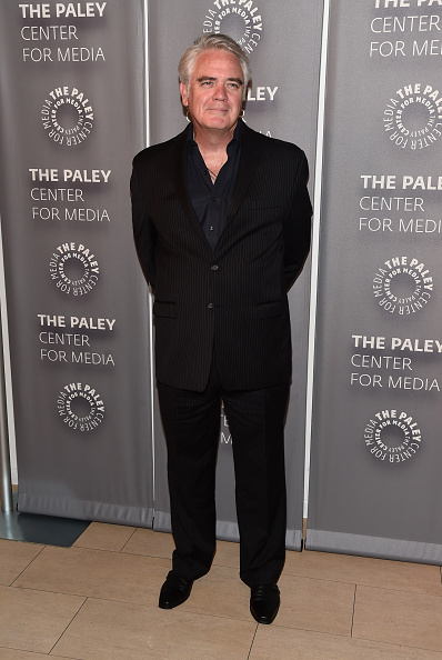 "Paley Center for Media「Paleylive LA: An Evening With ""Orange Is The New Black"" - Arrivals」:写真・画像(18)[壁紙.com]"