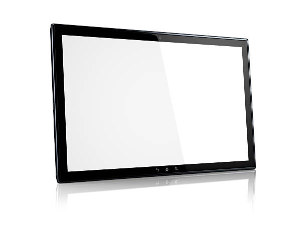 Tablet PC from left:スマホ壁紙(壁紙.com)
