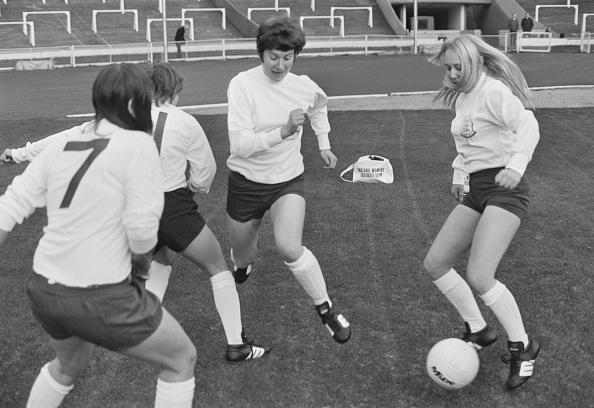 Women's Soccer「England Women's Football Team」:写真・画像(16)[壁紙.com]