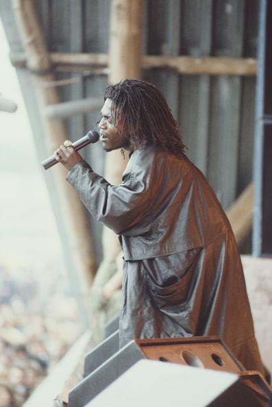 Profile View「Black Uhuru」:写真・画像(5)[壁紙.com]