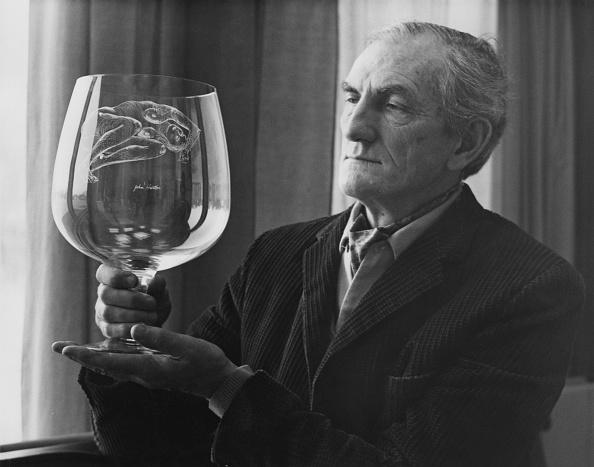 Wineglass「John Hutton」:写真・画像(14)[壁紙.com]