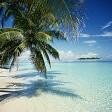 Ihuru Island壁紙の画像(壁紙.com)