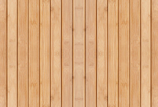 Bamboo floor texture background:スマホ壁紙(壁紙.com)