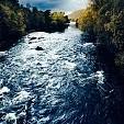 Affric River壁紙の画像(壁紙.com)