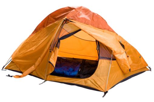 Tent「Tent」:スマホ壁紙(14)