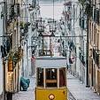 Aerial tramway壁紙の画像(壁紙.com)