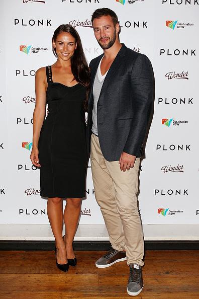Lisa Maree Williams「PLONK Media Launch」:写真・画像(2)[壁紙.com]