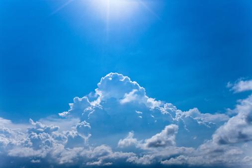 God「Mystical Sunrays」:スマホ壁紙(2)