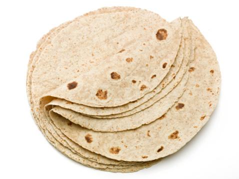Mexico「Lot of whole wheat flour mexican tortillas」:スマホ壁紙(1)