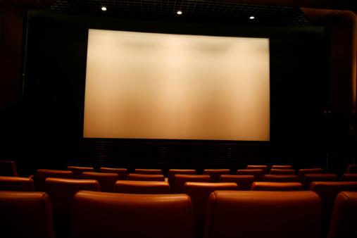 Projection Equipment「Cinema」:スマホ壁紙(5)