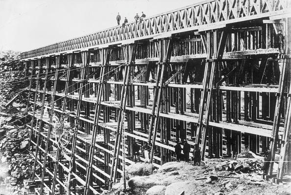 Rail Transportation「Union Pacific」:写真・画像(3)[壁紙.com]