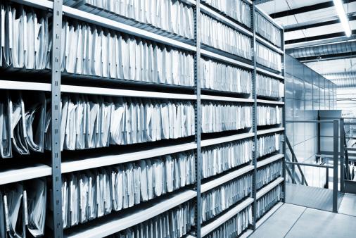 Data「File Folders」:スマホ壁紙(17)