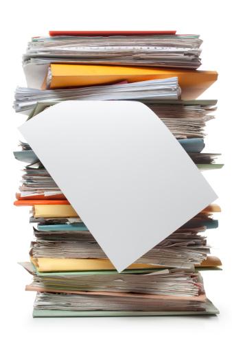 Heap「File folders」:スマホ壁紙(17)