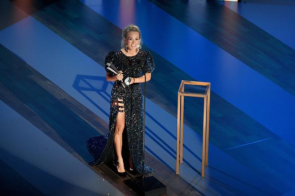 ACM Awards「55th Academy Of Country Music Awards - Show」:写真・画像(3)[壁紙.com]
