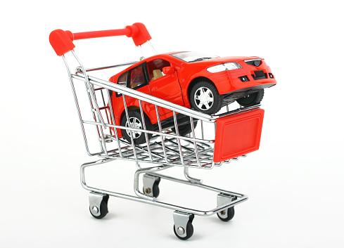 Sale「Buying a car」:スマホ壁紙(0)