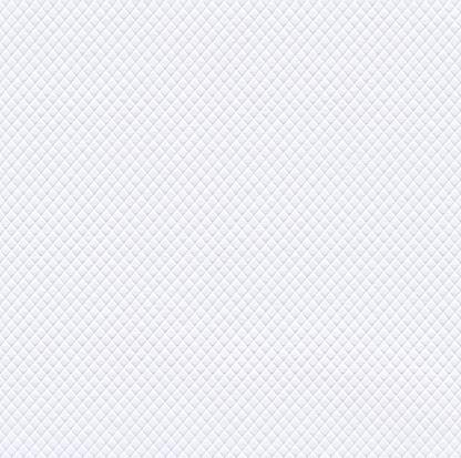 Grooved「Seamless rhombus-textured paper background」:スマホ壁紙(10)