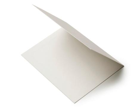 Gift Tag - Note「Blank Note Card」:スマホ壁紙(18)