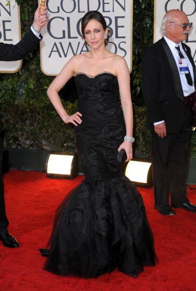 Tail「67th Annual Golden Globe Awards - Arrivals」:写真・画像(19)[壁紙.com]