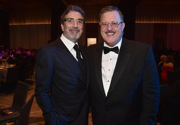 Art Directors Guild Award「24th Annual Art Directors Guild Awards - Show」:写真・画像(14)[壁紙.com]