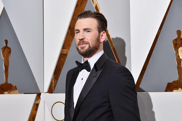 Actor「88th Annual Academy Awards - Arrivals」:写真・画像(16)[壁紙.com]