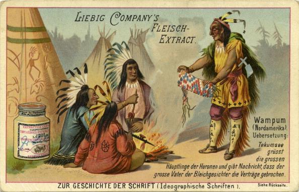 Belt「History of Writing ('Zur Geschichte der Schrift')」:写真・画像(14)[壁紙.com]