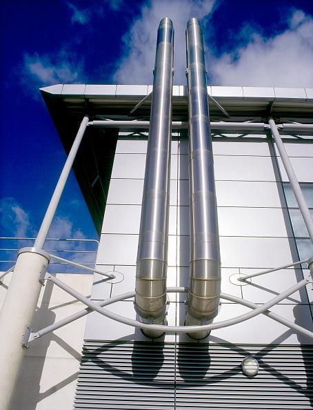 2002「Motorola Building, Swindon, UK.」:写真・画像(13)[壁紙.com]