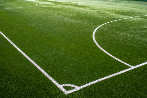 Corner Marking「Five-a-side football pitch」:スマホ壁紙(12)
