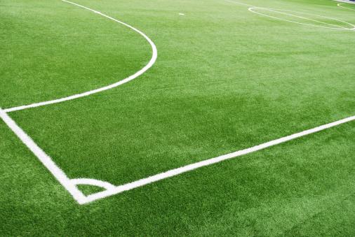 Corner Marking「Five-a-side football pitch」:スマホ壁紙(18)