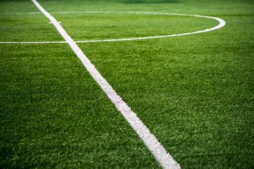 Yard Line - Sport「Five-a-side football pitch」:スマホ壁紙(19)