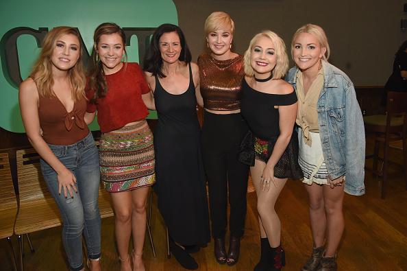 Jamie Lynn Spears「2016 CMT Next Women of Country Event」:写真・画像(2)[壁紙.com]