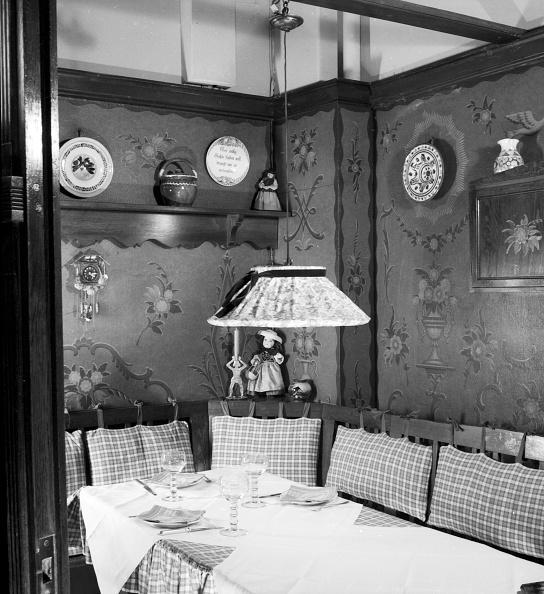 Gourmet「Austern-Keller, Hamburg」:写真・画像(11)[壁紙.com]