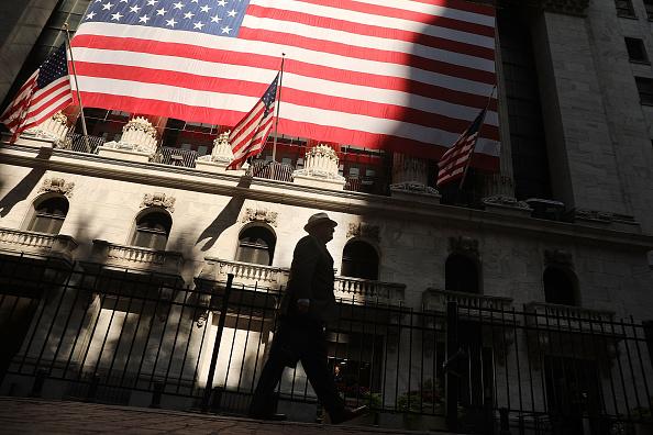 Stock Market and Exchange「Market Open」:写真・画像(13)[壁紙.com]