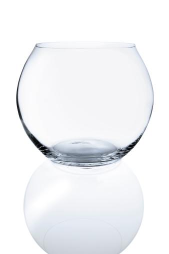 Vase「fish bowl」:スマホ壁紙(19)