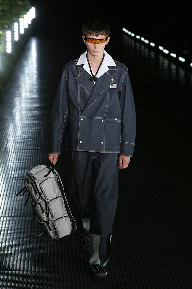 Milan Menswear Fashion Week「Palm Angels - Runway - Milan Men's Fashion Week Spring/Summer 2020」:写真・画像(3)[壁紙.com]