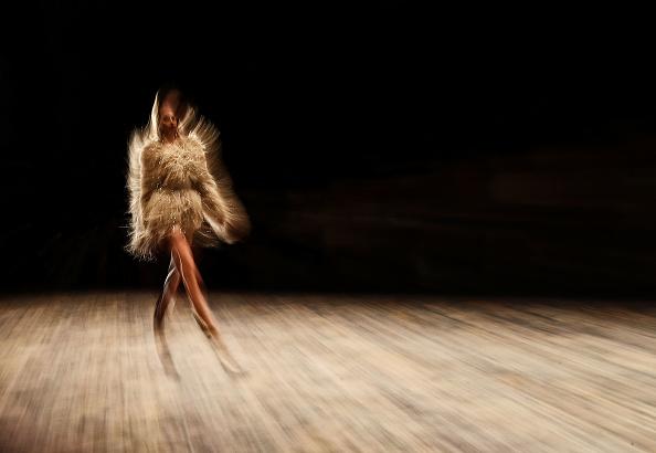 Alternative View「Best of Alternative View - Mercedes-Benz Fashion Week Australia 2017」:写真・画像(15)[壁紙.com]